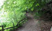 Trail Walk Spa - Spa Sol cres - Photo 6