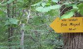 Trail Walk Spa - Spa Sol cres - Photo 4