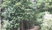 Trail Walk Spa - Spa Sol cres - Photo 1