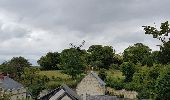 Randonnée Marche CANDES-SAINT-MARTIN - cande saumur - Photo 7
