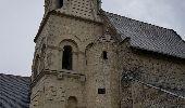Randonnée Marche CANDES-SAINT-MARTIN - cande saumur - Photo 6