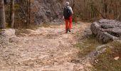 Randonnée Marche GRAMAT - moulins de Saut et tourneseille - Photo 29