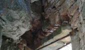 Randonnée Marche GRAMAT - moulins de Saut et tourneseille - Photo 25