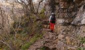 Randonnée Marche GRAMAT - moulins de Saut et tourneseille - Photo 20