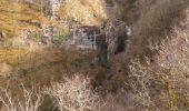 Randonnée Marche GRAMAT - moulins de Saut et tourneseille - Photo 7