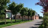 Trail Motor Sainte-Ode - Circuit gourmand - La Route des Saveurs au Pays de Bastogne - Photo 8