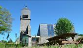 Trail Motor Sainte-Ode - Circuit gourmand - La Route des Saveurs au Pays de Bastogne - Photo 7