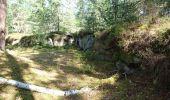 Trail Walk NEMOURS - pso-170726 - Nemours-Poligny - Photo 24
