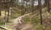 Trail Walk NEMOURS - pso-170726 - Nemours-Poligny - Photo 10