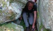 Trail Walk NEMOURS - pso-170726 - Nemours-Poligny - Photo 3