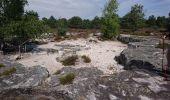 Trail Walk NEMOURS - pso-170726 - Nemours-Poligny - Photo 14