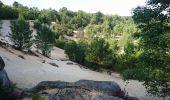 Trail Walk NEMOURS - pso-170726 - Nemours-Poligny - Photo 18