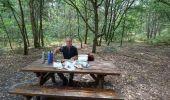 Trail Walk NEMOURS - pso-170726 - Nemours-Poligny - Photo 9