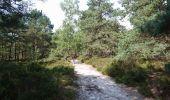 Trail Walk NEMOURS - pso-170726 - Nemours-Poligny - Photo 23