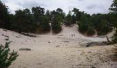 Trail Walk NEMOURS - pso-170726 - Nemours-Poligny - Photo 1