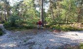 Trail Walk NEMOURS - pso-170726 - Nemours-Poligny - Photo 21