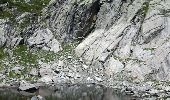 Trail Walk FONTRABIOUSE - Lacs et Portella d'Orlu - Photo 4