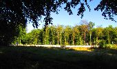 Trail Walk LONGPONT - en forêt de Retz_56_Longpont_tour du Général Mangin_AR - Photo 135