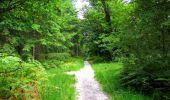 Trail Walk LONGPONT - en forêt de Retz_56_Longpont_tour du Général Mangin_AR - Photo 20