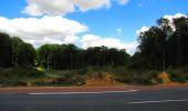 Trail Walk LONGPONT - en forêt de Retz_56_Longpont_tour du Général Mangin_AR - Photo 68