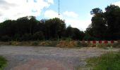 Trail Walk LONGPONT - en forêt de Retz_56_Longpont_tour du Général Mangin_AR - Photo 64