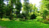 Trail Walk LONGPONT - en forêt de Retz_56_Longpont_tour du Général Mangin_AR - Photo 115