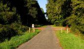 Trail Walk LONGPONT - en forêt de Retz_56_Longpont_tour du Général Mangin_AR - Photo 161