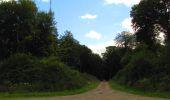 Trail Walk LONGPONT - en forêt de Retz_56_Longpont_tour du Général Mangin_AR - Photo 69