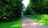Trail Walk LONGPONT - en forêt de Retz_56_Longpont_tour du Général Mangin_AR - Photo 162