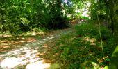 Trail Walk LONGPONT - en forêt de Retz_56_Longpont_tour du Général Mangin_AR - Photo 27