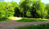 Trail Walk LONGPONT - en forêt de Retz_56_Longpont_tour du Général Mangin_AR - Photo 112