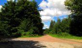 Trail Walk LONGPONT - en forêt de Retz_56_Longpont_tour du Général Mangin_AR - Photo 51
