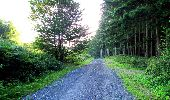 Trail Walk LONGPONT - en forêt de Retz_56_Longpont_tour du Général Mangin_AR - Photo 184