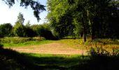 Trail Walk LONGPONT - en forêt de Retz_56_Longpont_tour du Général Mangin_AR - Photo 189