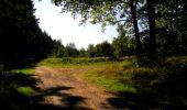 Trail Walk LONGPONT - en forêt de Retz_56_Longpont_tour du Général Mangin_AR - Photo 190