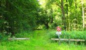 Trail Walk LONGPONT - en forêt de Retz_56_Longpont_tour du Général Mangin_AR - Photo 60