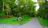 Trail Walk LONGPONT - en forêt de Retz_56_Longpont_tour du Général Mangin_AR - Photo 163