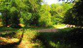 Trail Walk LONGPONT - en forêt de Retz_56_Longpont_tour du Général Mangin_AR - Photo 110