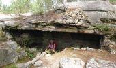 Randonnée Marche NOISY-SUR-ECOLE - pso-170802 - AchèresBéorlots-Potala - Photo 10