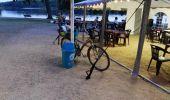 Trail Mountain bike BRAIZE - Braize - Saint Bonnet de Troncais - Photo 3