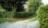 Trail Walk Binche - Buvrinnes reco corrigé - Photo 1