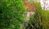 Randonnée Marche SAINT-JEAN-AUX-BOIS - en forêt de Compiègne_6_les Grands Monts_la route tournante sur la tête St-Jean - Photo 124