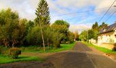 Randonnée Marche LONGPONT - en forêt de Retz_57_Longpont_Saint-Pierre Aigle_AR - Photo 47