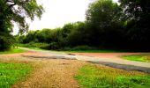 Randonnée Marche LONGPONT - en forêt de Retz_57_Longpont_Saint-Pierre Aigle_AR - Photo 96