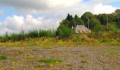 Randonnée Marche LONGPONT - en forêt de Retz_57_Longpont_Saint-Pierre Aigle_AR - Photo 79