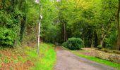 Randonnée Marche LONGPONT - en forêt de Retz_57_Longpont_Saint-Pierre Aigle_AR - Photo 52