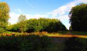 Randonnée Marche LONGPONT - en forêt de Retz_57_Longpont_Saint-Pierre Aigle_AR - Photo 25