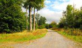 Randonnée Marche LONGPONT - en forêt de Retz_57_Longpont_Saint-Pierre Aigle_AR - Photo 73