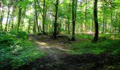 Randonnée Marche LONGPONT - en forêt de Retz_57_Longpont_Saint-Pierre Aigle_AR - Photo 88