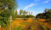 Randonnée Marche LONGPONT - en forêt de Retz_57_Longpont_Saint-Pierre Aigle_AR - Photo 23